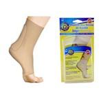 Protetor para Tendão de Aquiles Siligel Podology Ortho Pauher