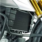Protetor Radiador Bmw G 310 Gs Aço Inox Marca Givi Pr5126
