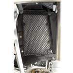 Protetor Radiador R 1200 Gs Adventure Aço Inox Givi Pr5108