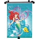 Protetor Solar Girotondo Baby Ariel