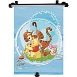Protetor Solar Girotondo Baby Pooh e Tigrão