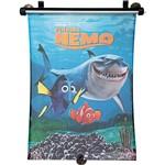 Protetor Solar Nemo - Girobaby