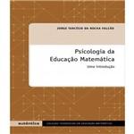 Psicologia da Educacao Matematica - uma Introducao