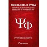 Psicologia e Ética