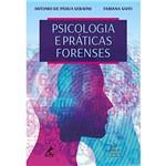 Psicologia e Prática Forenses