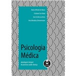 Psicologia Médica: Abordagem Integral do Processo Saúde-Doença
