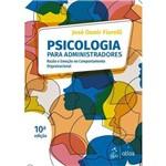 Psicologia para Administradores