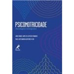 Psicomotricidade - Manole