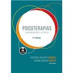Psicoterapias Abordagens Atuais - Atmed