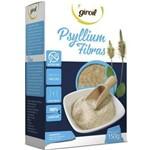 Psyllium Fibras 150g Giroil