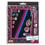 Pulseiras Assustadoras - Monster High - Fun Divirta-Se