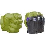 Punhos do Hulk Filme Thor - Hasbro