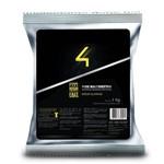 Pure Maltodextrin Guaraná 1kg