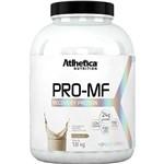 Pure Series Pro-mf Pote 1,8kg