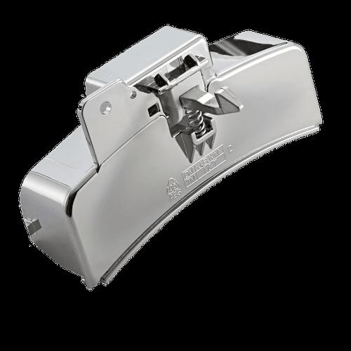 Puxador Porta Lavadora - Lse11