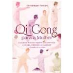 Qi Gong para a Mulher