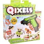 Qixel Fuse Blaster