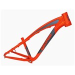 Quadro Gios 4 Freaks DH - FR Tapered 2019 Larj/cz