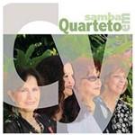 Quarteto em Cy - Samba em Cy