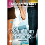 Que Bom Pra Voce - Vol 3 - Verus