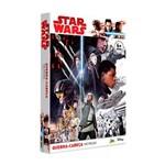 Quebra Cabeça Star Wars Episódio VII - Toyster