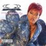 Queen Pen - My Melody