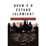 Quem e o Estado Islamico - Autentica