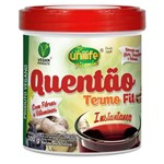 Quentao Termo Fit 300gr Unilife