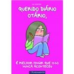Querido Diario Otario - Vol. 1