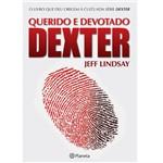 Querido e Devotado Dexter