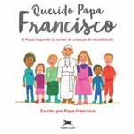 Querido Papa Francisco - Loyola