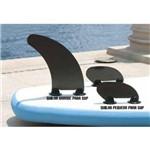 Quilha Pequena para Stand Up Paddle - Nautika