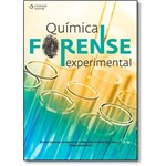 Quimica Forense Experimental