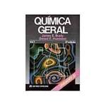 Quimica Geral, V.1 - Unidades Si