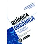 Química Orgânica - Estrutura e Propriedades - Série Tekne