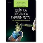 Química Orgânica Experimental: uma Abordagem de Química Verde