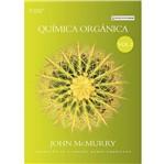 Quimica Organica Vol 2 - Cengage
