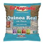 Quinoa em Flocos 150g - da Magrinha