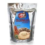 Quinoa Flocos 160 G