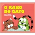 Rabo do Gato, o