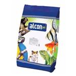 Ração Alcon Eco Club Curió, Bicudo e Azulão 5 Kg