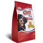 Ração Farmina Chef Dog Adultos - 25 Kg