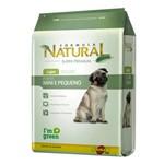 Ração Fórmula Natural para Cães Raças Mini Light - 1kg