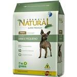 Ração Fórmula Natural Super Premium para Cão Sênior Mix 7kg