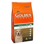 Ração Golden Cães Adulto - Frango - 15kg