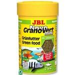 Ração JBL Novo Grano Vert Mini 40g