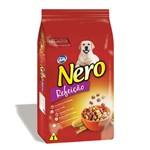 Ração Nero Refeição para Cães Adultos - 20kg