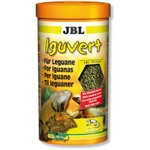 Ração para Iguana JBLsticks Iguvert 250Ml 105g