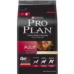 Ração Pro Plan Dog Adult Large Breed com OptiLife Triple Action