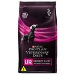 Ração Pro Plan Veterinary Diets Urinary para Cães 2kg